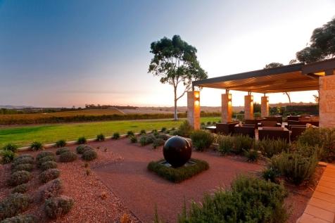 Appellation Restaurant Barossa Valley_SouthAustralia