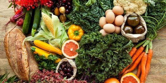 CollectiveHarvest_Vegetables_Sydney_CuriousAbout