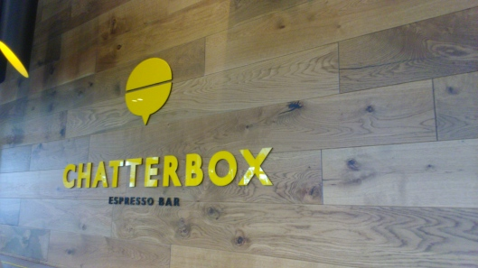 ChatterBox Cafe_Belconnen_Canberra_Australia_CuriousAbout