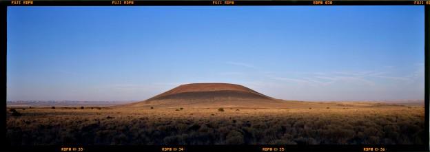 JamesTurrell_RodenCrater_Canberra_CuriousAbout