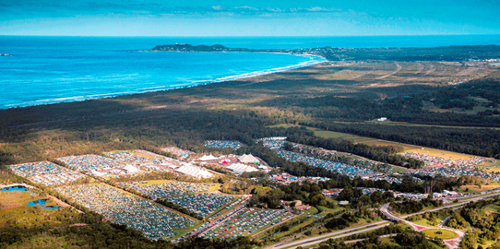 ByronBay_BluesFest2015_curiousabout