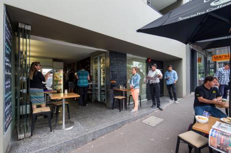 Citta_HoltStreet_CuriousAbout_Sydney