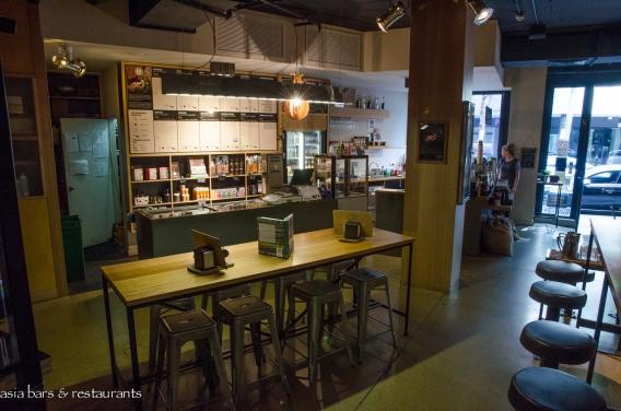 DiBellaCafe_HoltStreet_CuriousAbout_Sydney
