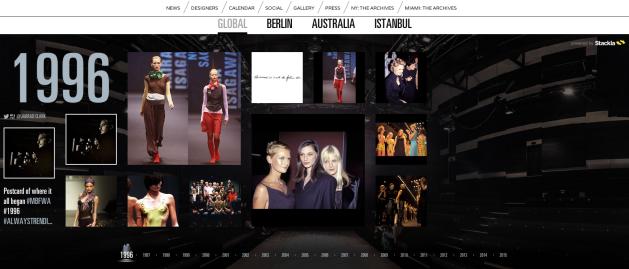 Stackla_MercedesBenz_FashionWeek2015