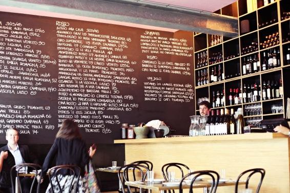 ViniRestaurant_HoltStreet_CuriousAbout_Sydney