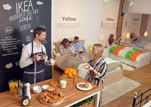 IKEA_BedsAndCoffee_CuriousAbout