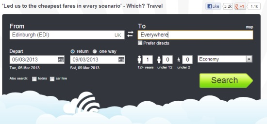 Skyscanner_CuriousAbout