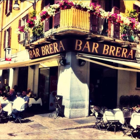 Brera_Milan_Italy_CuriousAbout