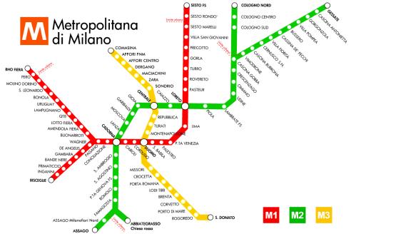 MetroMilan_CuriousAboutBlog